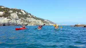escursioni_in_kayak_in_liguria
